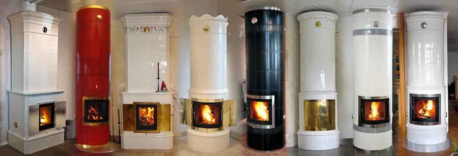 8 gabriel stoves