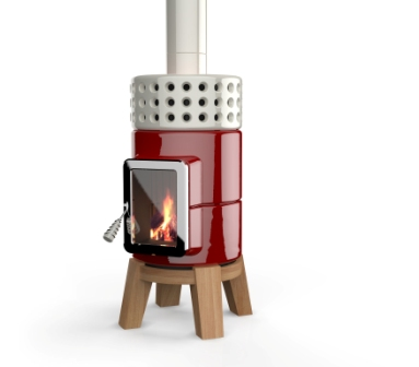 stack stoves ecofire ireland. Black Bedroom Furniture Sets. Home Design Ideas